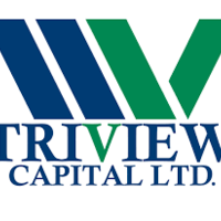 Triview Capital - Client