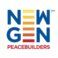 NewGen College  Readiness