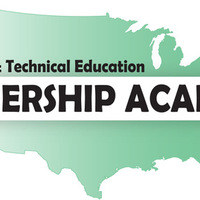CTE Leadership Academy Resource Library