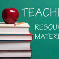 Multi. Subject and MA in education in teachnology