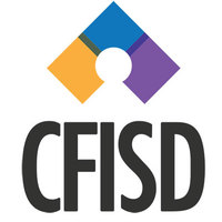 CFISD PTO/Booster Club/Fundraising Guidelines