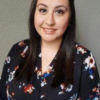 Principal Practicum Portfolio for Texas Woman's University