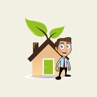 El uso apropiado de los servicios p��blicos en los hogares