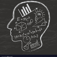 Math Concepts II (Classroom Assignments)