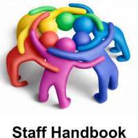 First Colonial High School Faculty & Staff Handbook