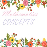 Mathematics Concepts 137