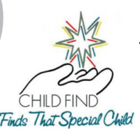 Child Find LiveBinder for Families/FDLRS Emerald Coast
