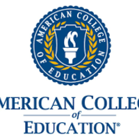 Reflection on Learning: Teaching ESL/Bilingual Education
