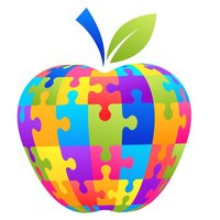 Specialized Curriculum & Methods in Special Education
