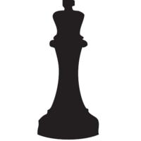 Chess (King)
