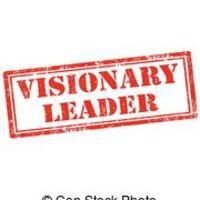 Standard 1: Visionary Leadership