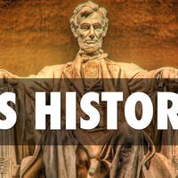 US History Resources