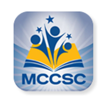 MCCSC DESSA SEL Universal Screener Guidebook