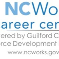 NCWorks Partners Network of Guilford County