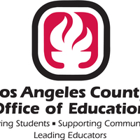 LACOE Division of Educational Services Convening - June 21 2019