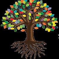 EDU 742: Study Skills & Content Area Literacy Instruction for Al