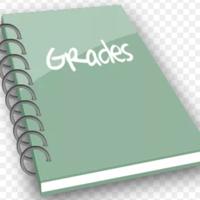 Watkins Gradebook: 2019-2020