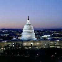 AP U.S. Gov't & Politics