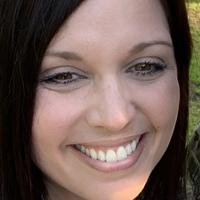 Rachael Williamson, EDF-2085 Classroom Observation Journal