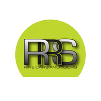 RRS Hire Cars and Tours