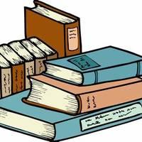 EL Reading Resources Handlong