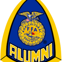 Kimball FFA Alumni Volunteer Management Portfolio- Wheeler