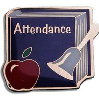 COP CARE Team Attendance Resources