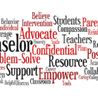 Counseling Resources Binder