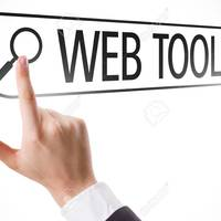 Web 2.0 Tools - Ruth Torres