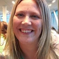 Lisa Kresky - Leadership Portfolio