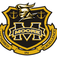 Moore Middle School