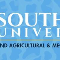 Southern University (Baton Rouge) Pre-Service Workshop-June 25