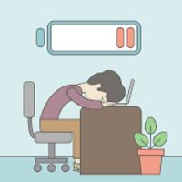 Banishing Burnout Resources