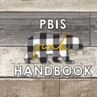 Pink's PBIS Handbook