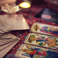 Get a Free Love Tarot Reading Online Accurate