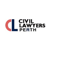 Blogs Of Civil Lawyers Perth WA