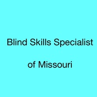 Blindskills: MO Education Administrators