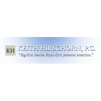 Law Offices of Keith Hirschorn, P.C