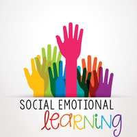 Social Emotional Learning Program---DSEL Ms. Matthews 2021