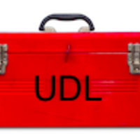 UDL Toolkit