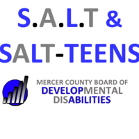 Mercer County SALT & SALT TEENS