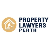 Property Lawyers Perth Services