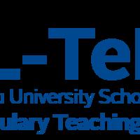 SL-TeDOL, VTL 19 Livebinder