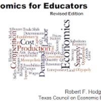 Young Econ for Secondary Educators