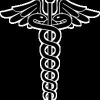 Nursing 2020 E-Portfolio