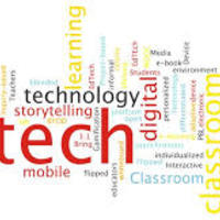 Educational Technology Resources Toolbox