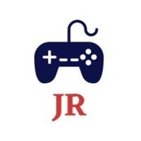 El impacto de los videojuegos en ni��os y adolescentes