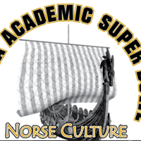 2009 JUNIOR Academic Super Bowl Contest Questions:  Norse Cultur