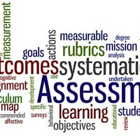 Our Comprehensive Assessment Program