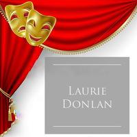 Laurie Donlan Portfolio Evidence PRPIL Program